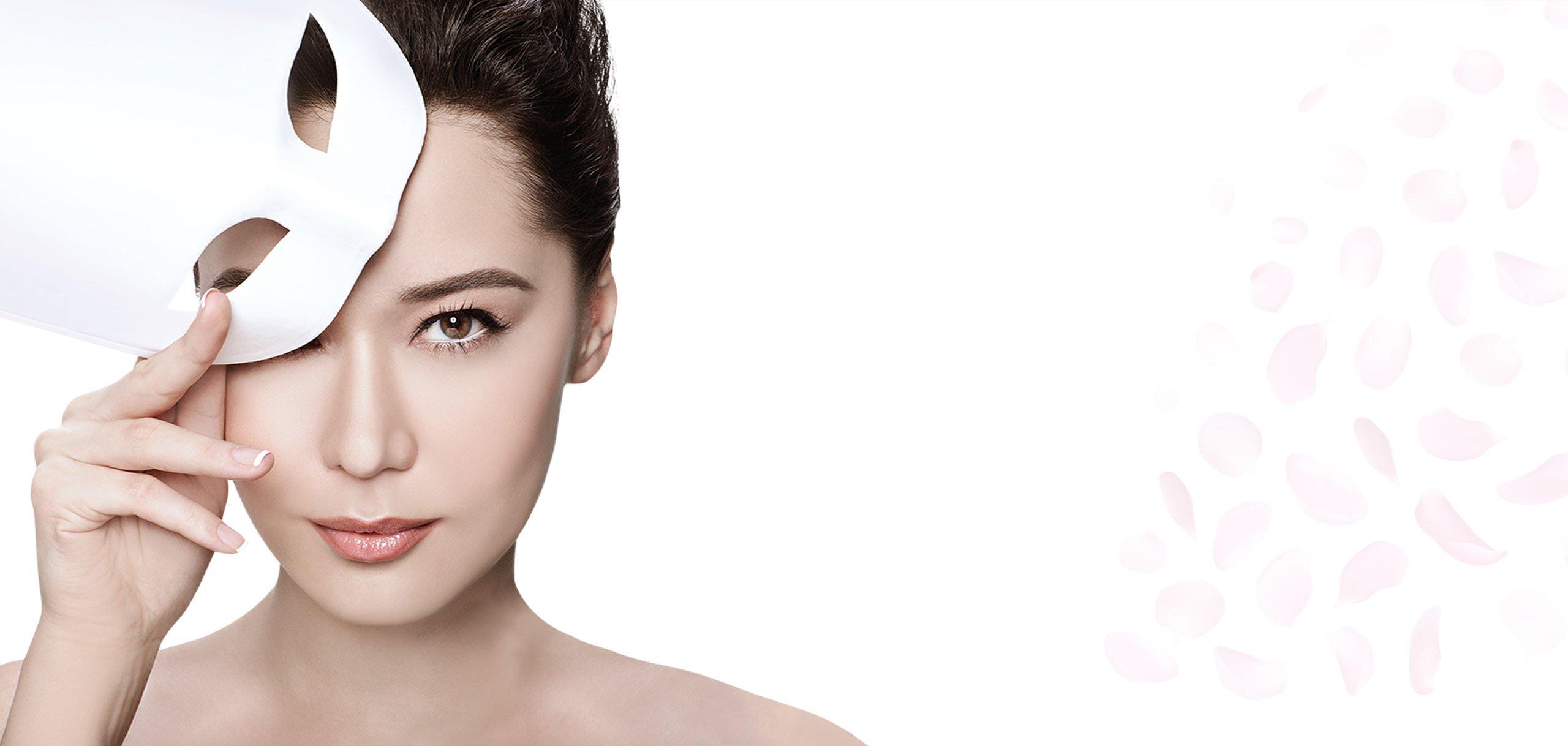 shakura-facial-skin-pigmentation-specialist-singapore