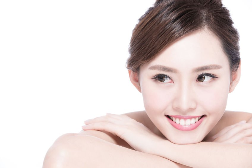 Whitening Skin Care: Top 6 Tips
