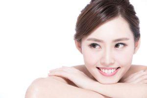 Shakura Singapore skin whitening tips 3
