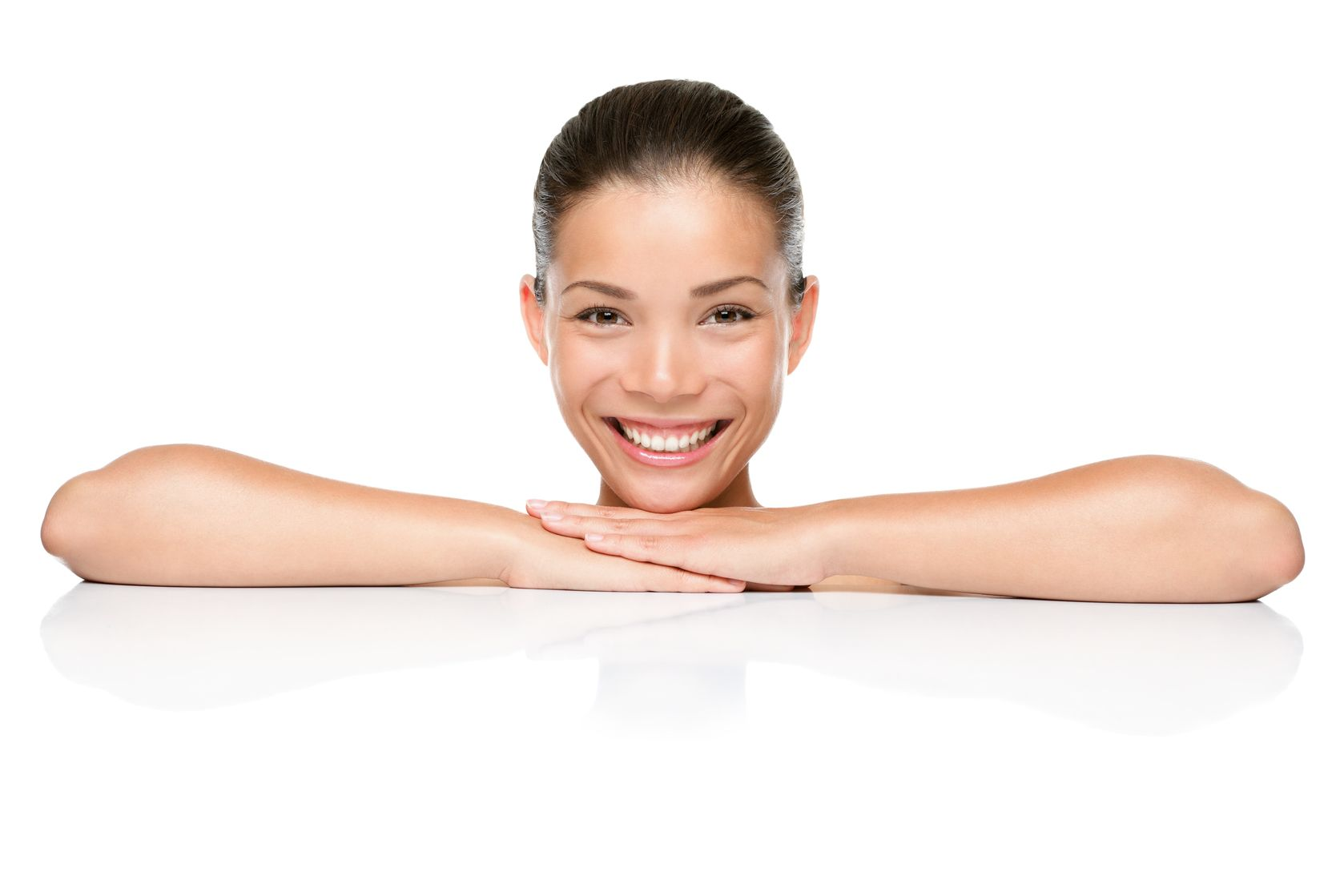 Shakura Singapore ultimate skin care routine