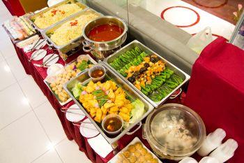 Shakura-Plaza-Singapore-Grand-Opening-catering