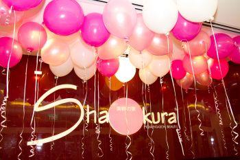 Shakura-Plaza-Singapore-Grand-Opening