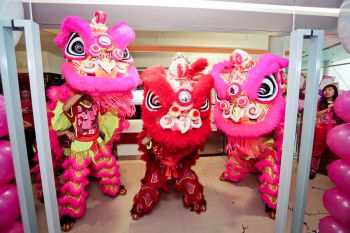 Bishan-Junction-8-Shakura-Grand-Opening-lion-dance-2