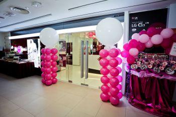 Bishan-Junction-8-Shakura-Grand-Opening-storefront