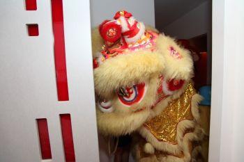 Shakura-Jcube-Jurong-East-Grand-Opening-lion-dance-7
