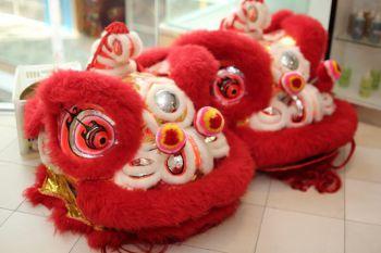 Shakura-Tampines-1-Grand-Opening-lion-dance-2