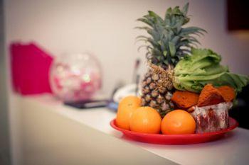 Shakura-Tampines-1-Grand-Opening-fruits