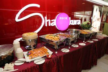 Shakura-Tampines-1-Grand-Opening-catering