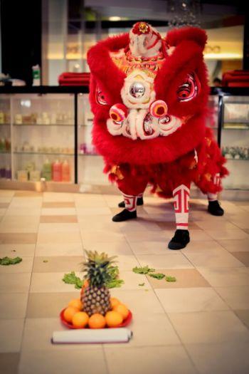 Shakura-Tampines-1-Grand-Opening-lion-dance-4