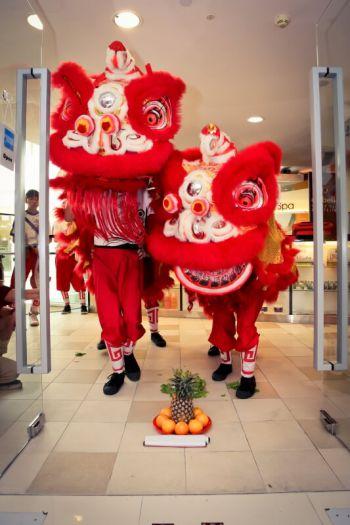 Shakura-Tampines-1-Grand-Opening-lion-dance-5