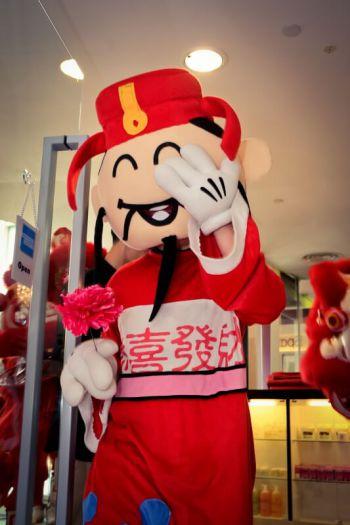 Shakura-Tampines-1-Grand-Opening-mascott-4