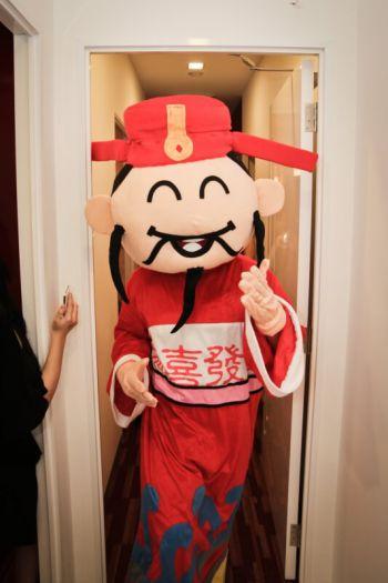 Shakura-Heartland-Kovan-Mall-Grand-Opening-mascott-2