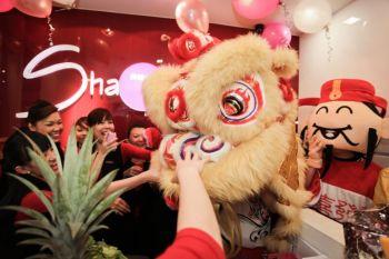 Shakura-Heartland-Kovan-Mall-Grand-Opening-lion-dance-2