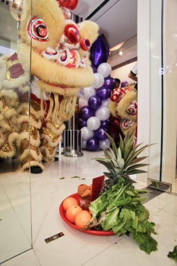 Shakura-Heartland-Kovan-Mall-Grand-Opening-lion-dance-1
